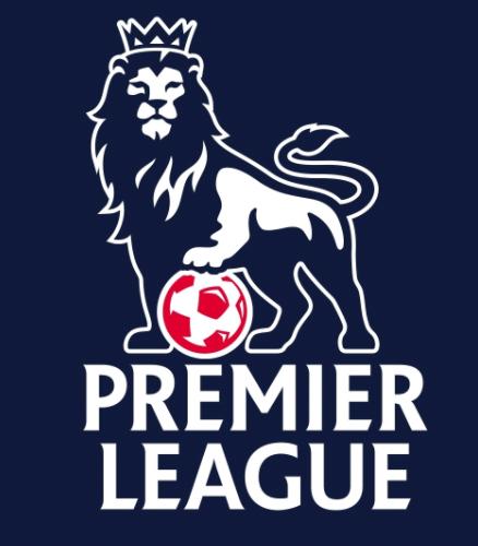 Premier League 2022 Logo
